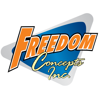 Freedom-Concepts-Logo-325